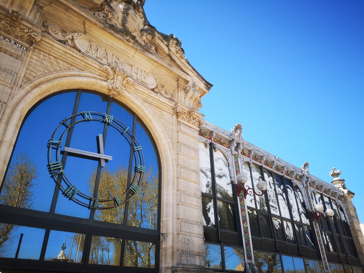© Laetitia OT Narbonne