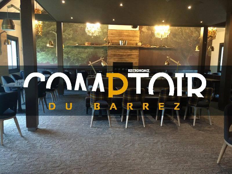 © OFFICE DE TOURISME DU CANTON DE MUR DE BARREZ